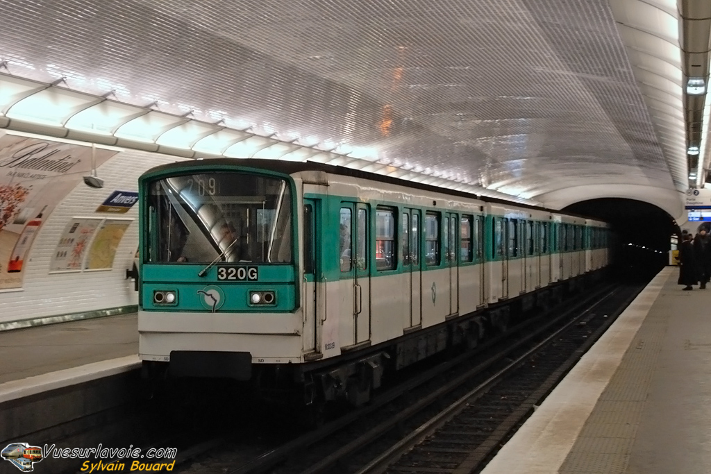 101226_DSC_2972_RATP_-_MF_67_-_Paris.jpg