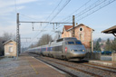 091226_DSC_1436_-_SNCF_-_TGV_SE_94_-_Polliat.jpg