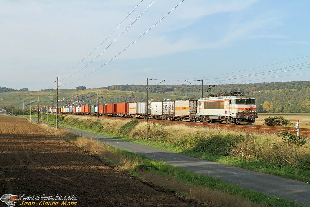 +SNCF_22368_2012-10-21_Citry-77_IDR.jpg