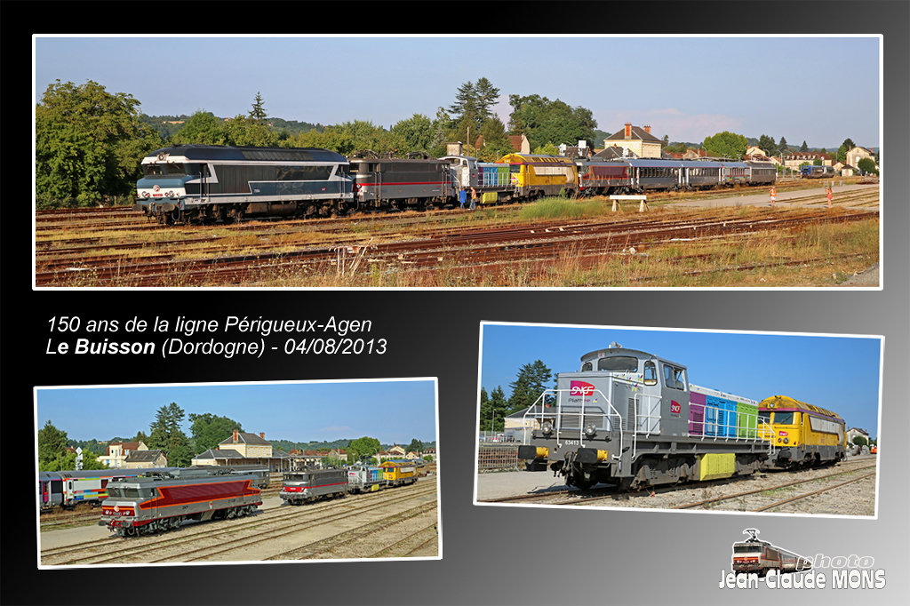 +SNCF_Expo_Perigueux-Agen-150ans_2013-08-04_Le-Buisson-24_IDR.jpg
