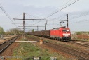 +DB_186-331_2014-04-07_Cesson-77_IDR.jpg