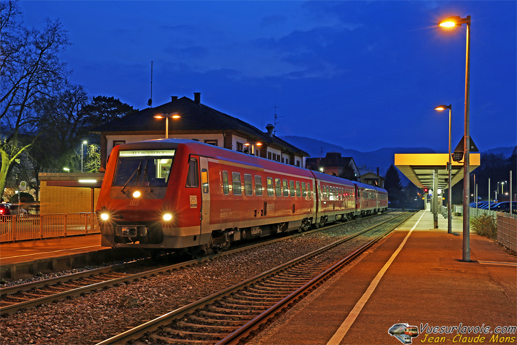 +DB_611-511-UM_2015-03-14_Bad-Sackingen-Allemagne_IDR.jpg