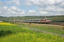 SNCF_15003_2015-09-26_Citry-77_IDR.jpg