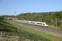 +DB_ICE-705_2017-04-09_Bordeaux-77_IDR.jpg