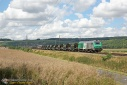 +SNCF_75434_2017-07-16_Citry-77_IDR.jpg